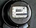 Как перенести счетчик электроэнергии с лестничной клетки в квартиру