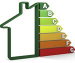 В Киеве изменили условия программы по утеплению многоквартирных домов с ОСМД: подробности