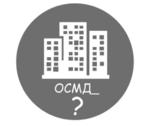 Кто и сколько должен платить за использование мест общего пользования в многоквартирном доме с ОСМД