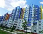 Как киевляне могут пожаловаться на качество услуг по обслуживанию многоквартирных домов