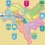 В каких районах Киева с 12 сентября не будет холодной воды: адреса