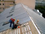Как выполнить ремонт в многоквартирном доме в Киеве в 2017 году: КГГА