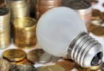 Стоимость электроэнергии в Одессе в октябре 2017 года
