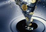 Правила расчета стоимости воды в Украине в 2018 году: Закон Украины №2119-19